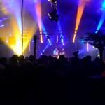 Cowanzo-Licht-en-Geluid-Kermis-Belfled-2013-22