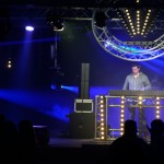 Cowanzo-Licht-en-Geluid-Kermis-Belfled-2013-4